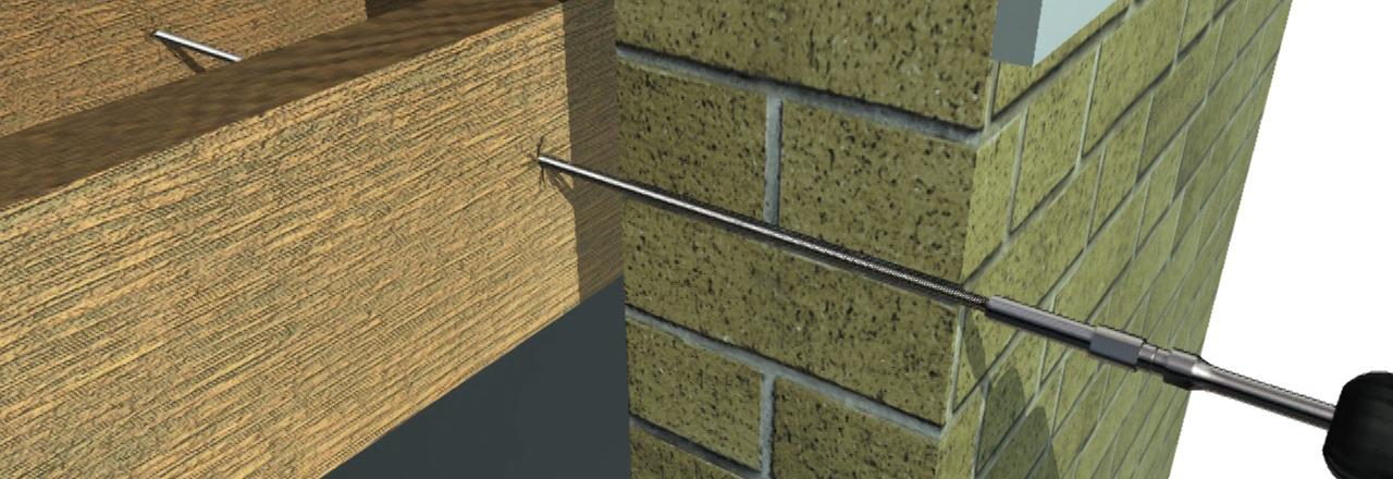 Fixing-Bulging-walls-to-Floor-Joists-Banner1