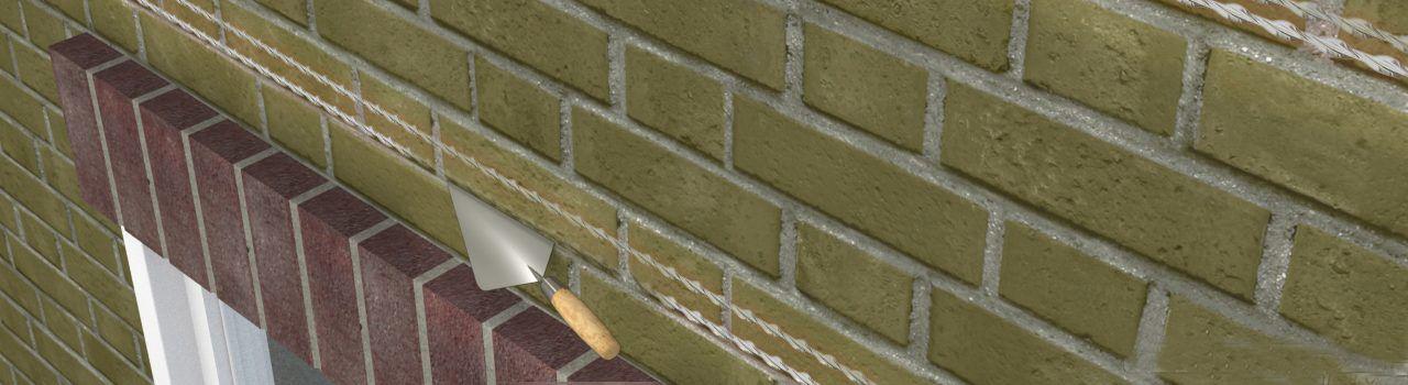 Repairing-Brick-Arch-Lintels-july21